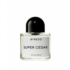 """Парфюмерная вода Byredo """"Super Cedar"""", 100 ml (тестер)"""