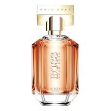 """Парфюмерная вода Hugo Boss """"The Scent For Her Intense"""", 100 ml (тестер)"""