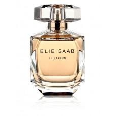 "Парфюмерная вода Elie Saab ""Elie Saab Le Parfum"", 90 ml"