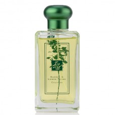 "Одеколон JM ""Sorrel and Lemon Thyme"", 100 ml"