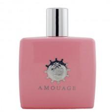 "Парфюмерная вода Amouage ""Blossom Love"", 100 ml (тестер)"