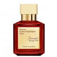 "Парфюмерная вода Maison Francis Kurkdjian ""Baccarat Rouge 540 Extrait De Parfum"", 70 ml"