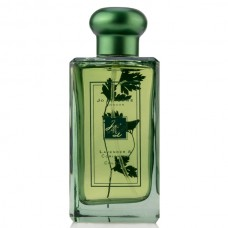 "Одеколон JM ""Lavender and Coriander"", 100 ml"