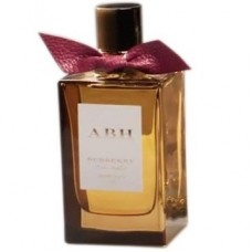 "Парфюмерная вода Burberry ""Amber Heath"", 150 ml (тестер)"