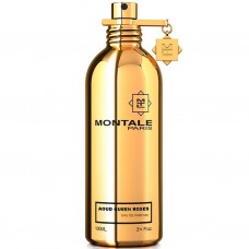 "Парфюмерная вода Montale ""Aoud Queen Roses"", 100 ml (тестер)"