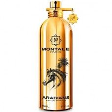 "Парфюмерная вода Montale ""Arabians"", 100 ml (тестер)"