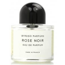 """Парфюмерная вода Byredo """"Rose Noir"""", 100 ml (Luxe)"""