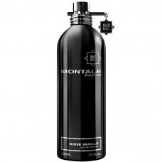 "Парфюмерная вода Montale ""Boise Vanille"", 100 ml (тестер)"