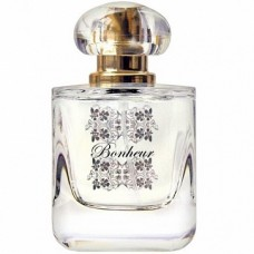 "Парфюмерная вода Les Contes ""Bonheur"", 50 ml (тестер)"