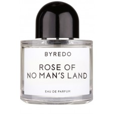 "Парфюмерная вода Byredo ""Rose Of No Man's Land"", 100 ml"