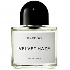 "Парфюмерная вода Byredo ""Velvet Haze"", 100 ml (Luxe)"