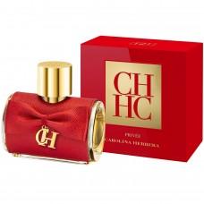 """Парфюмерная вода Carolina Herrera """"CH Privée"""", 100 ml"""