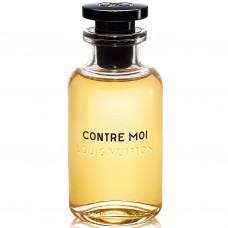 "Парфюмерная вода Louis Vuitton ""Contre Moi"", 100 ml (тестер)"