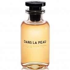 "Парфюмерная вода Louis Vuitton ""Dans la Peau"", 100 ml (тестер)"