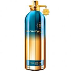 """Парфюмерная вода Montale """"Day Dreams"""", 100 ml (тестер)"""