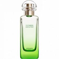 """Туалетная вода Hermes """"Un Jardin Sur Le Toit"""", 100 ml"""