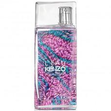 """Туалетная вода Kenzo """"L'Eau Kenzo Aquadisiac pour Femme"""", 100 ml"""