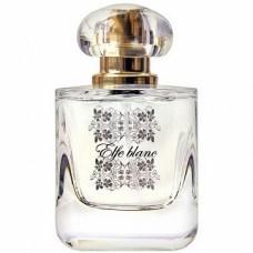 """Парфюмерная вода Les Contes """"Elfe Blanc"""", 50 ml"""