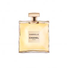 """Парфюмерная вода Chanel """"Gabrielle"""", 100 ml (тестер)"""