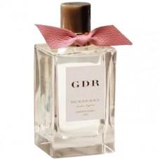 """Парфюмерная вода Burberry """"Garden Roses"""", 150 ml (тестер)"""