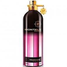 "Парфюмерная вода Montale ""Golden Sand"", 100 ml"