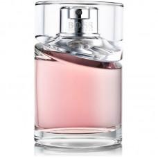 "Туалетная вода Hugo Boss ""Boss Femme"", 75 ml"