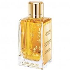 "Парфюмерная вода Lancome ""Lavandes Trianon"", 100 ml"