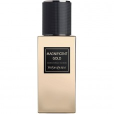 "Парфюмерная вода Yves Saint Laurent ""Magnificent Gold"", 75 ml"