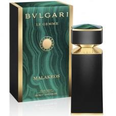 "Парфюмерная вода Bvlgari ""Malakeos"", 100 ml"