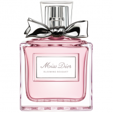 "Туалетная вода Christian Dior ""Miss Dior Blooming Bouquet"", 100 ml"