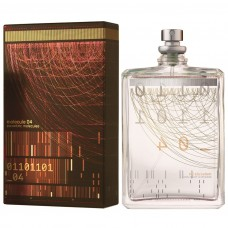 "Туалетная вода Escentric Molecules ""Molecule 04"", 100 ml (тестер)"
