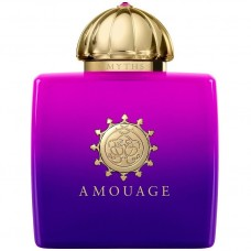 Amouage Myths тестер