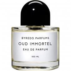 "Парфюмерная вода Byredo ""Oud Immortel"", 100 ml"