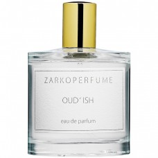 "Парфюмерная вода Zarkoperfume ""Oud'ish"", 100 ml (тестер)"