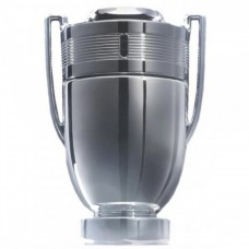 "Туалетная вода Paco Rabanne ""Invictus Silver Cup Collector`s Edition"", 100 ml"