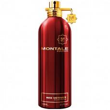 """Парфюмерная вода Montale """"Red Vetyver"""", 100 ml"""