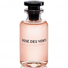 "Парфюмерная вода Louis Vuitton ""Rose Des Vents"", 100 ml"