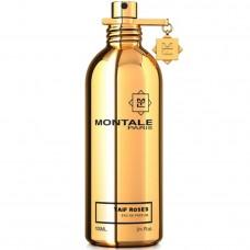 "Парфюмерная вода Montale ""Taif Roses"", 100 ml (тестер)"