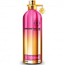 """Парфюмерная вода Montale """"The New Rose"""", 100 ml (тестер)"""