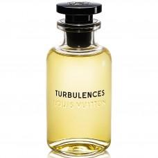 "Парфюмерная вода Louis Vuitton ""Turbulences"", 100 ml (тестер)"