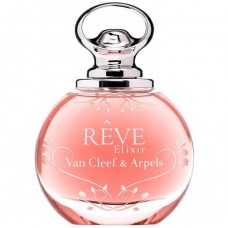 "Парфюмерная вода Van Cleef And Arpels ""Rêve Elixir"", 100 ml"