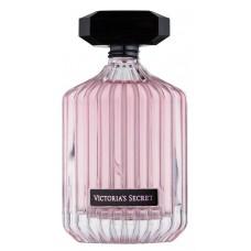 """Парфюмерная вода Victoria's Secret """"Intense"""", 100 ml (тестер)"""