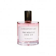 "Парфюмерная вода Zarkoperfume ""Pink Molecule 090 09"", 100 ml"