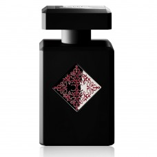 Парфюмерная вода Initio Addictive Vibration, 90 ml (Luxe)