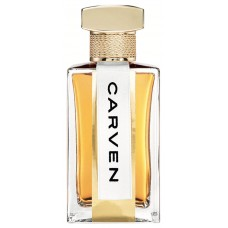 Парфюмерная вода Carven Paris Manille, 100 ml (тестер(тестер)