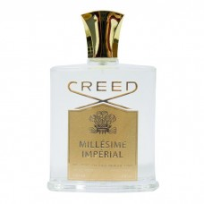 Парфюмерная вода Creed Imperial Millesime, 75 ml