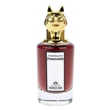 Парфюмерная вода Penhaligon's The Coveted Duchess Rose, 75 ml