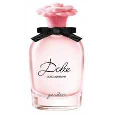 "Парфюмерная вода Dolce and Gabbana ""Dolce Garden"", 75 ml"