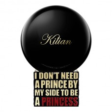 Парфюмерная вода Don't Need A Prince By My Side To Be A Princess 100ml