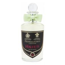 Парфюмерная вода  Penhaligon's Halfeti , 100 ml (тестер)